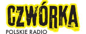 logo polskiego radia