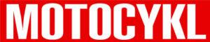 logo gazety motocykl
