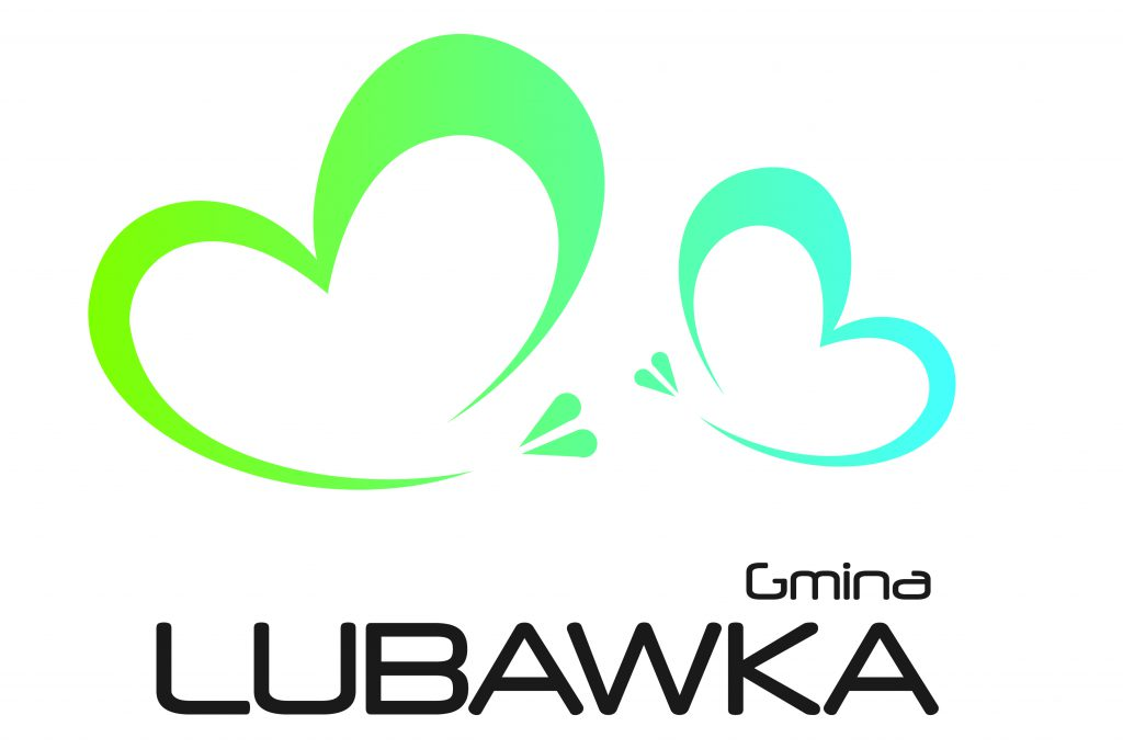 Gmina Lubawka