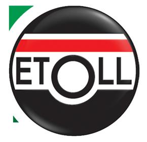 http://etoll.com.pl