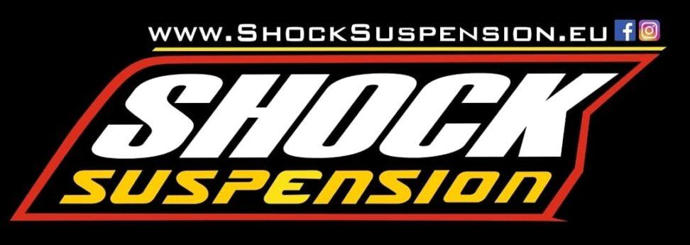 shock suspsneion